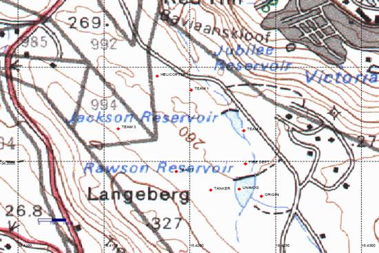 img_ICS-map1